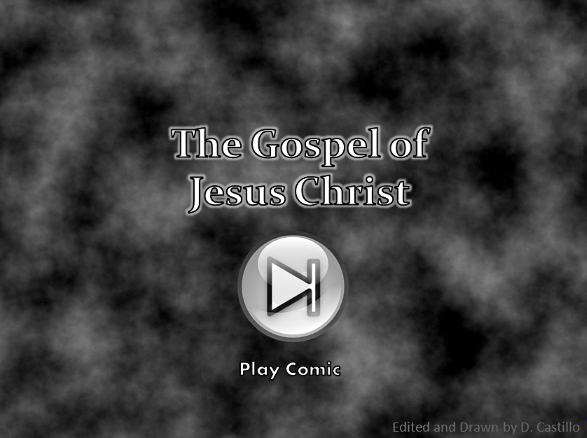 titleimage-gospel-small